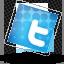 MetroGistics on Twitter