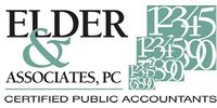 Elder & Associates, PC